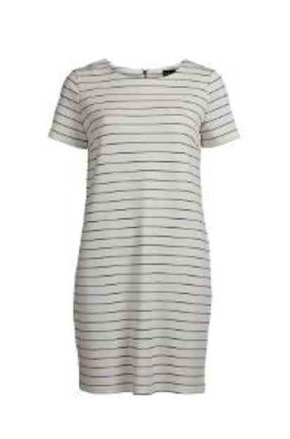 VITinny new s/s dress topfashion