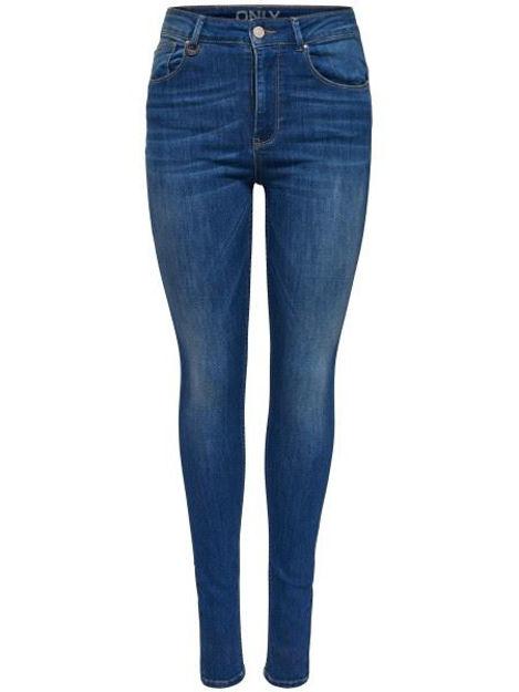 ONLPiper hw sk jeans noos topfashion