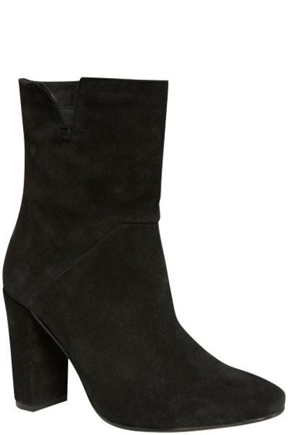 vmsiwie leather boot topfashion