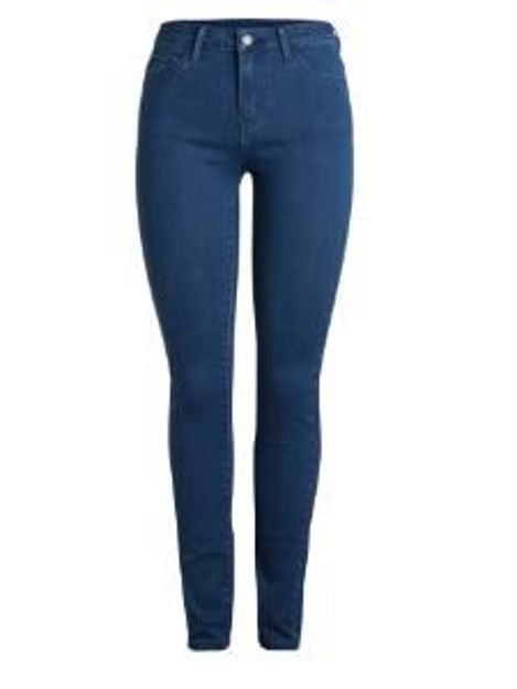 pcfive betty jeggings mdbd/noos topfashion