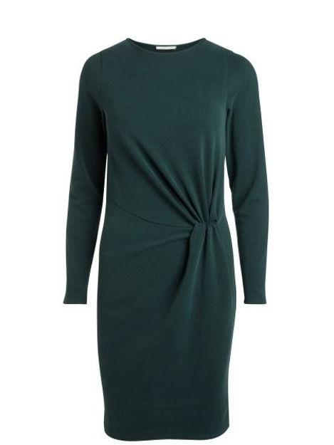 pcdonna dress topfashion