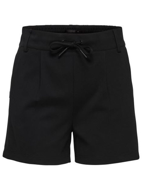 ONLPoptrash easy shorts noos topfashion