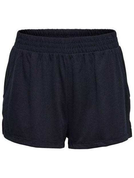 ONLMAddie shorts topfashion