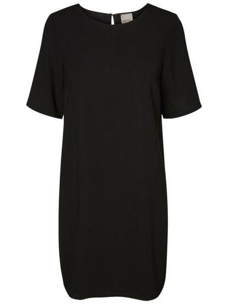 VMgabby 2/4 Dress Topfashion NOOS