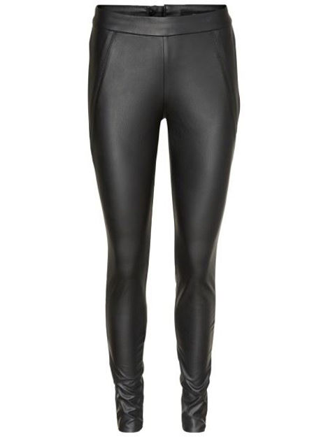VMsevena legg stretch NOOS Topfashion