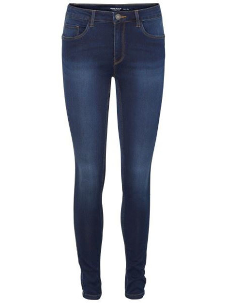 VMSeven nw s shape up jeans topfashion
