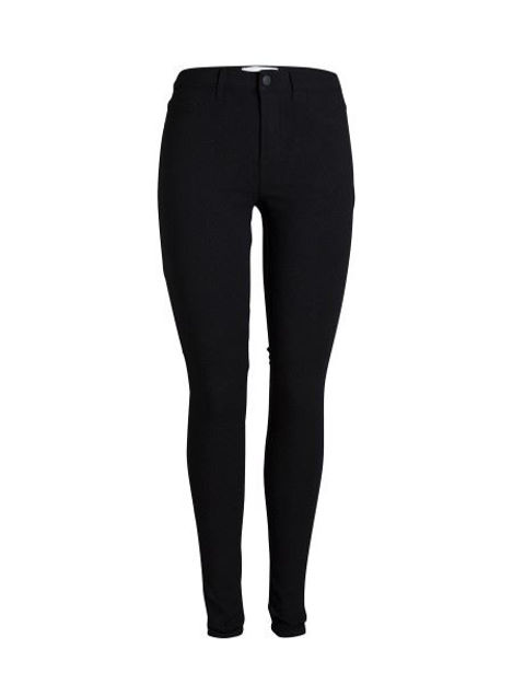 PChighskin wear jeggings noos Topfashion