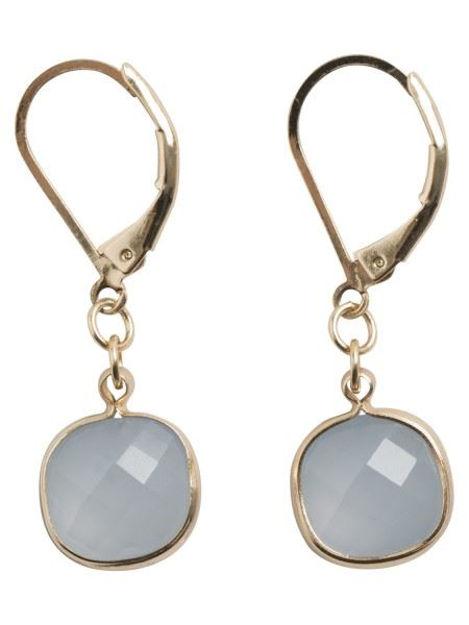 PCRilli earrings topfashion
