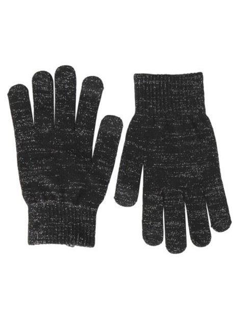 PCrubi smart glove Topfashion