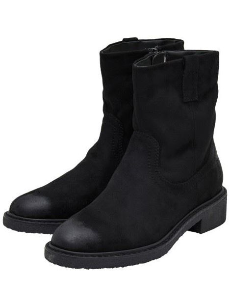 onlDARIA WINTER Bootie Topfashion