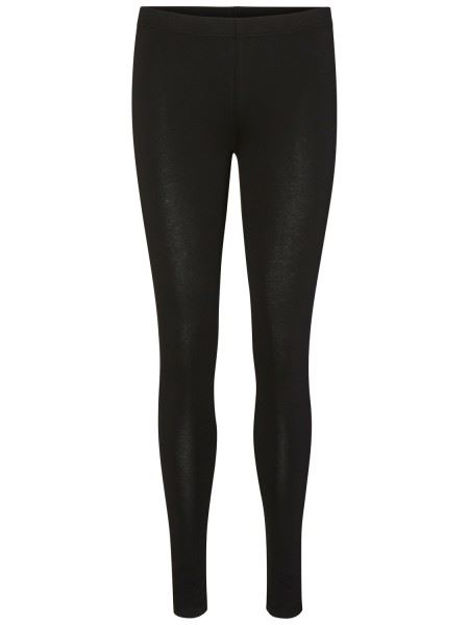 VMmaxi my soft leggings NOOS topfashion