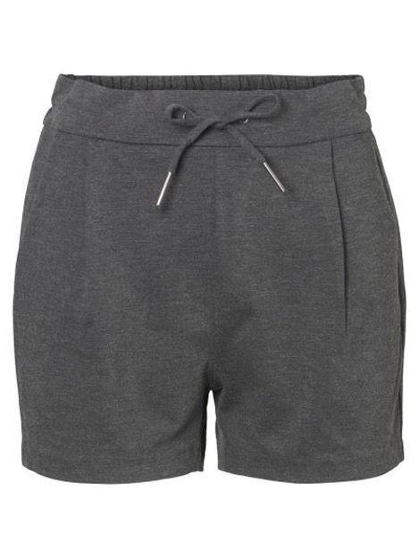 VMeva mr short shorts NOOS topfashion