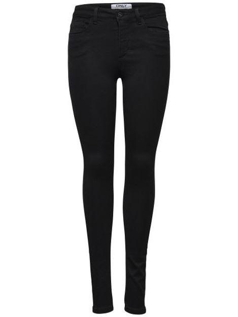 Royal high sk jeans topfashion