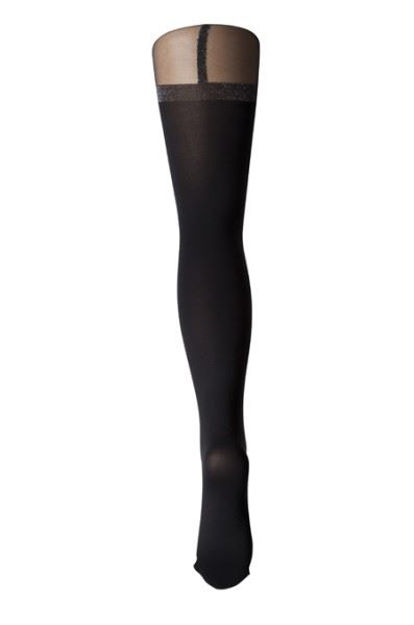 PS kasandra tights topfashion