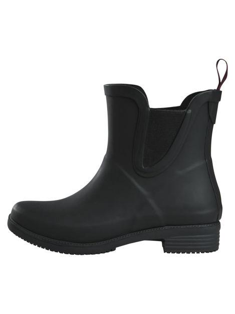 PCcatlin rain boot