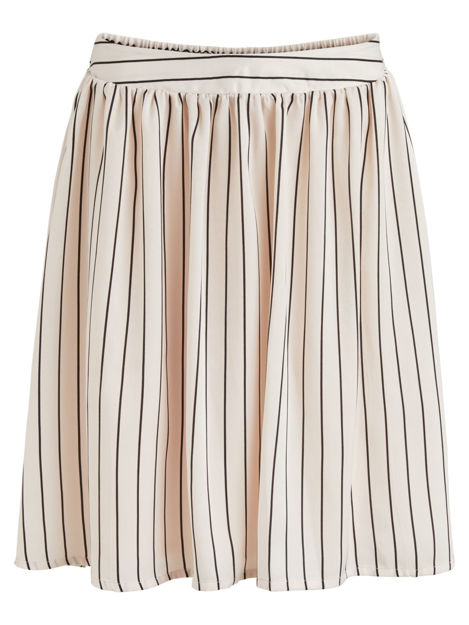 VIRIBA SKIRT Topfashion