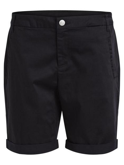 VIChino shorts noos topfashion