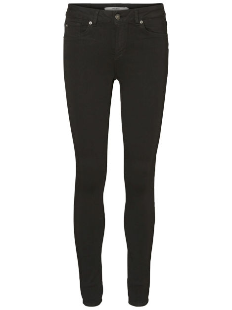 VMLux nw super slim jeans noos topfashion