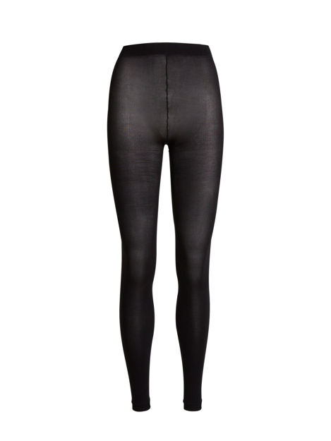 New nikoline legging noos topfashion