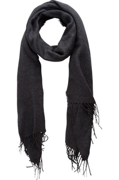 Kial long scarf noos topfashion