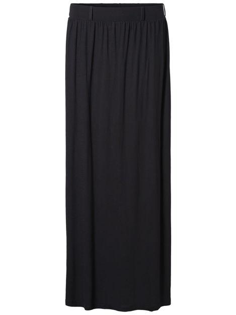 Vmlinn ancle skirt