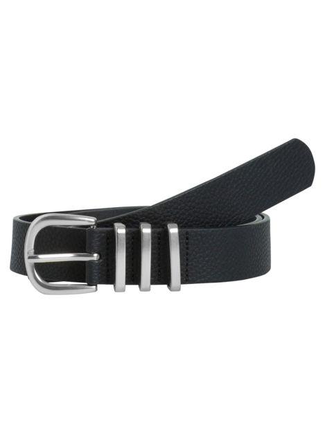 PClea jeans belt NOOS