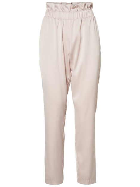 VMdala hw loose pants