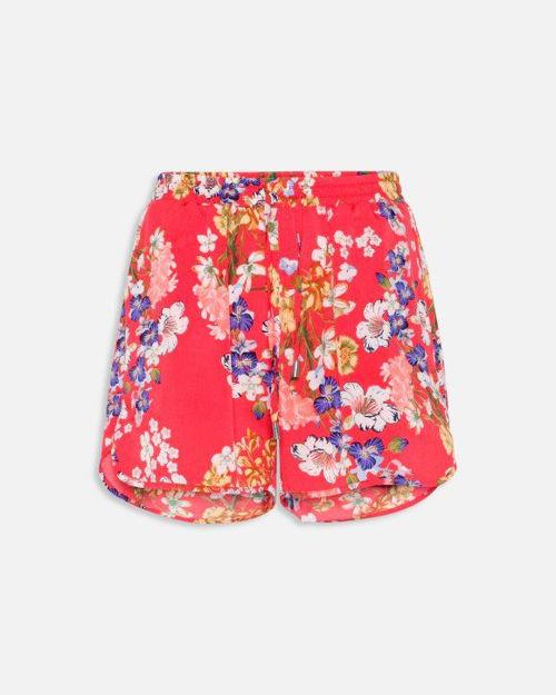 blomsret shorts.