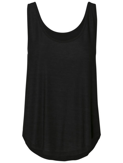 PCbillo tank top NOOS