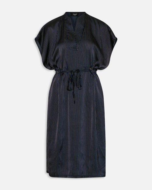 emos-dr1 dress.