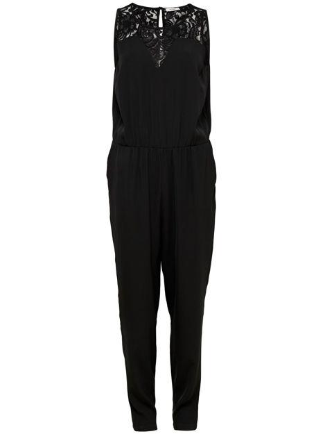 JDYfabio s/l jumpsuit