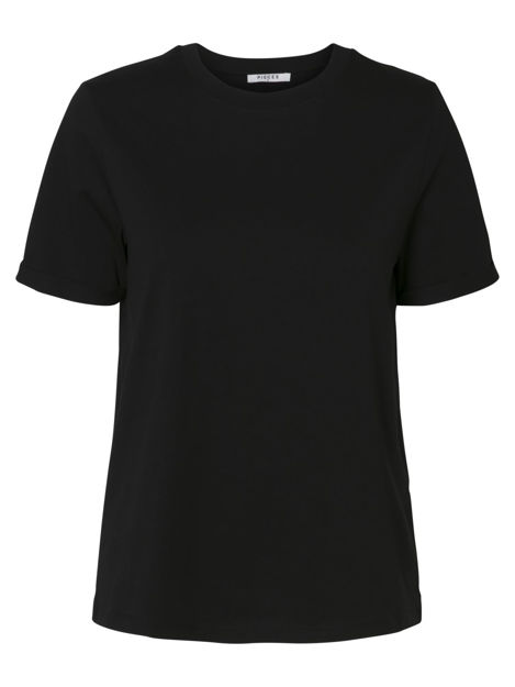 pcria ss fold up solid tee noos.