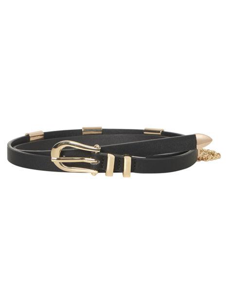 PCsol jeans belt