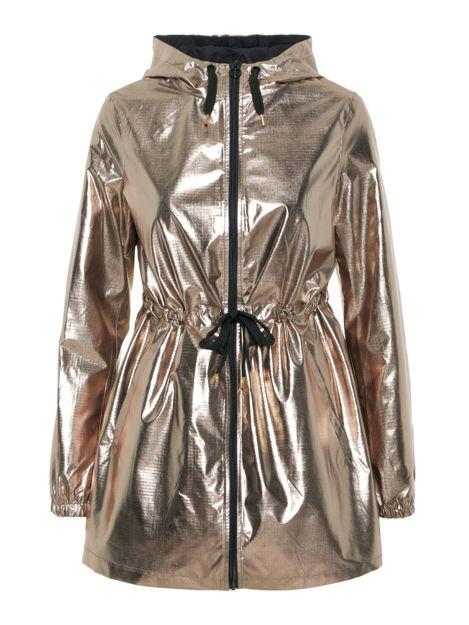 VMflash 3/4 jacket