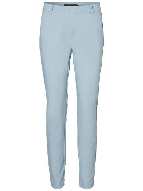 VMleah mr classic pant color