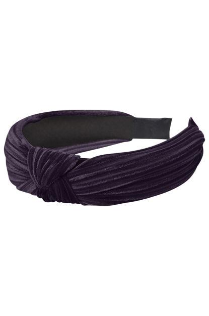 VMpernilla hairband