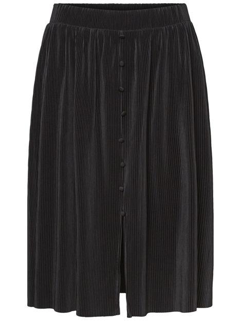 VMtally nw knee skirt