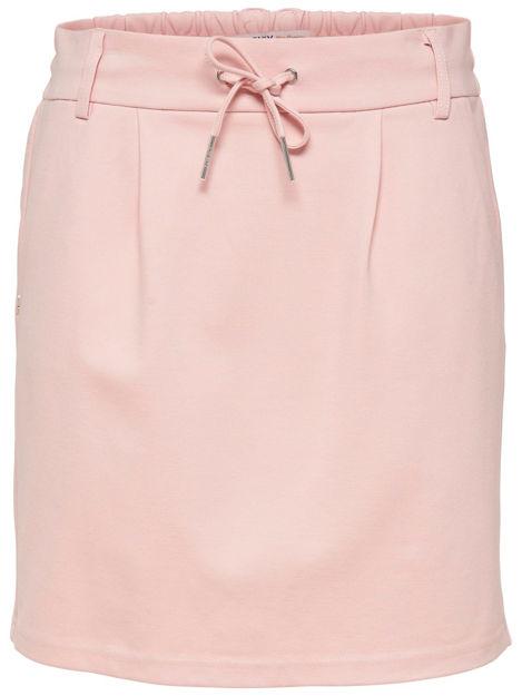 ONLpoptrash easy skirt noos