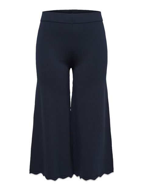 ONLnola 3/4 pants