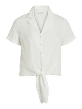 PClondon mini shorts topfashion