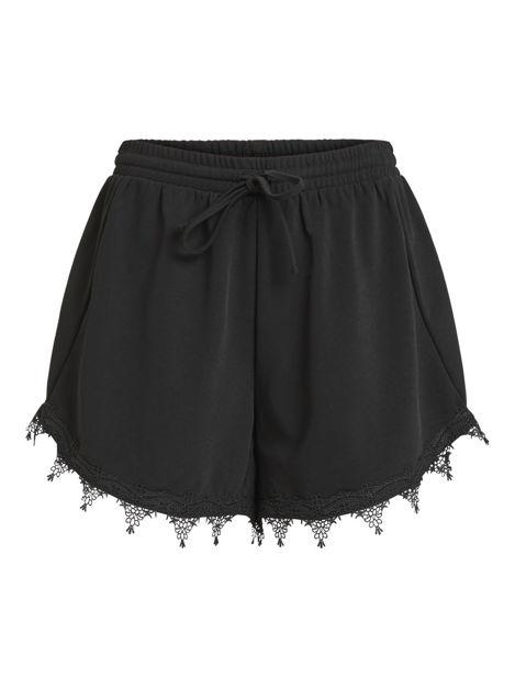 VIboudoiri shorts