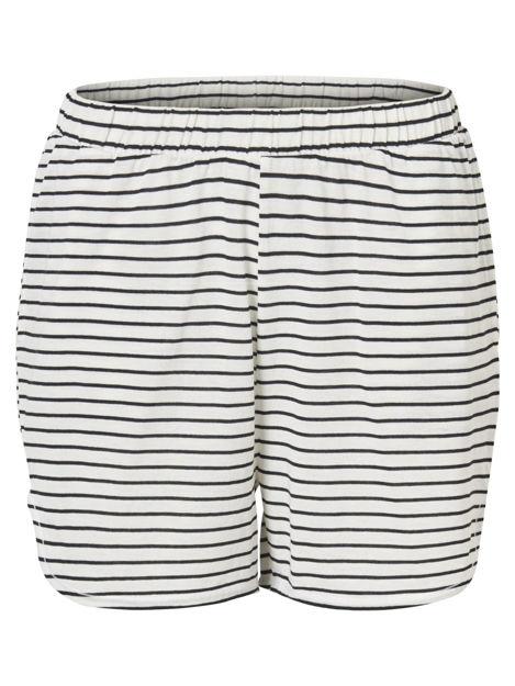 PCbatista mw shorts beach