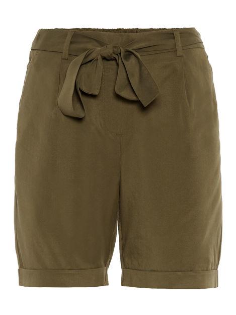 vmtensille nw city shorts.