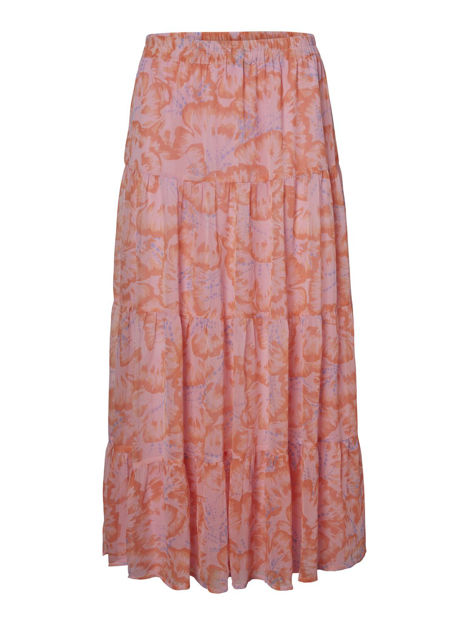 VMWILLOW NW ANKLE SKIRT