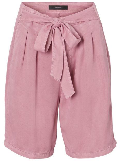 vmmia hr loose summer long shorts.