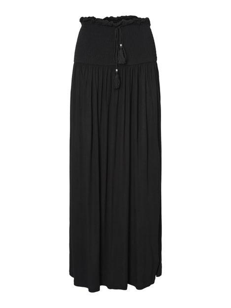 VMLAYLA SMOCK SKIRT/DRESS SB5