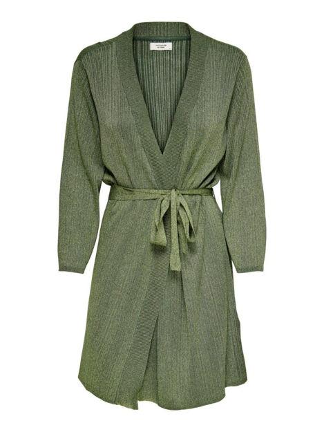 jdymissy 3/4 kimono