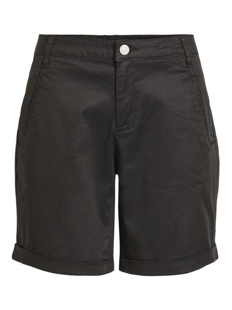 vichino new shorts noos.