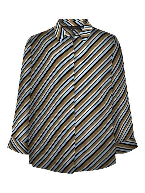 Vmronja 3/4 shirt.