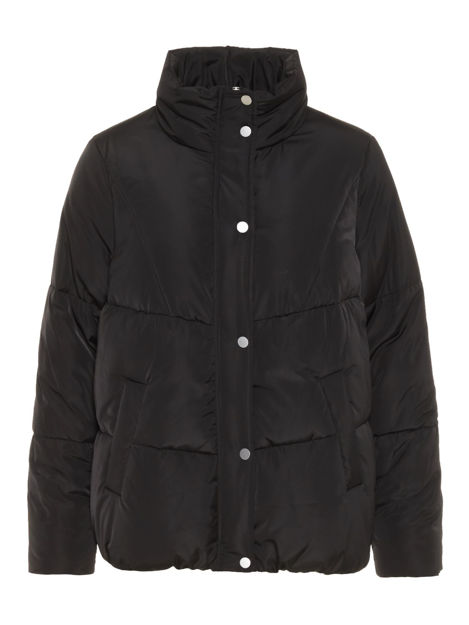 PCELLIE PADDED JACKET BF